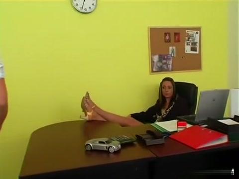 Squad: Cum and pee on Daria in the office Hema malni fuck foto