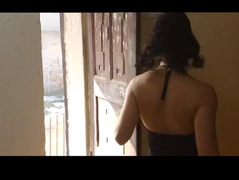 Jessica gayle from italy Asian blow job movie