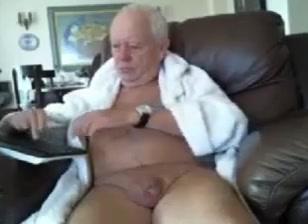 Old man stroking himself shows himself alissa milano sex scene