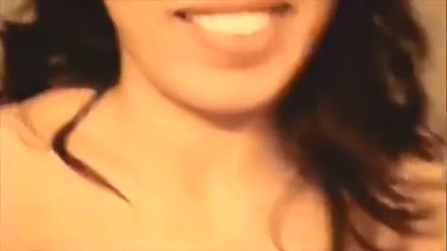 Amateur Cheating Wife Fucks Friend Hd Porn Black Teen