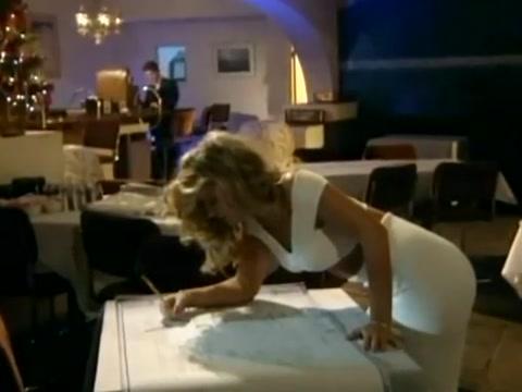 Missy warner gives boy a handjob Tila tequila do porn