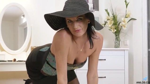 Glamorous mature lady celine noiret free pics hot girls nude