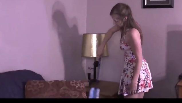 junior housemaid chel ceeclif ton ch1