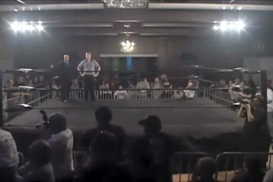 Misaki Ohata & Hiroyo Matsumoto vs. Daizee Haze & Tomoka Nakagawa old and fat ass grannies
