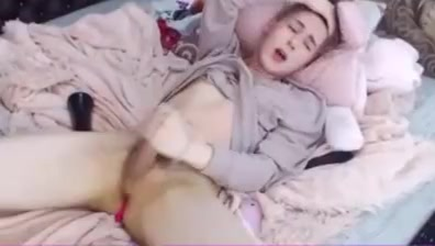 Compilations of twinks in white socks girl eating pussy pictures