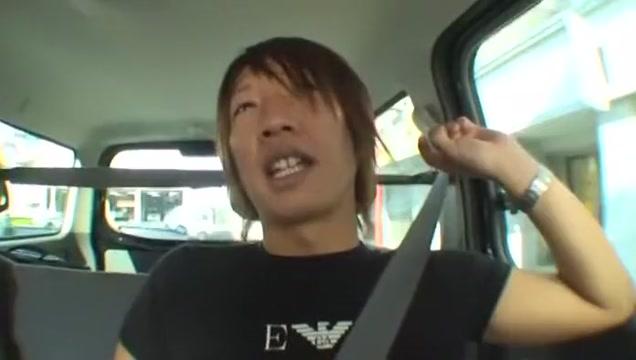 Best Japanese chick Kaede Mizumoto, Natsuki Momose in Amazing Public, Couple JAV clip Monster hunter world gameplay