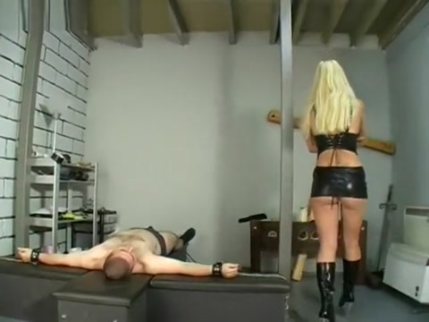 Daisy Facesitting/Smothering oral sex pussy licking