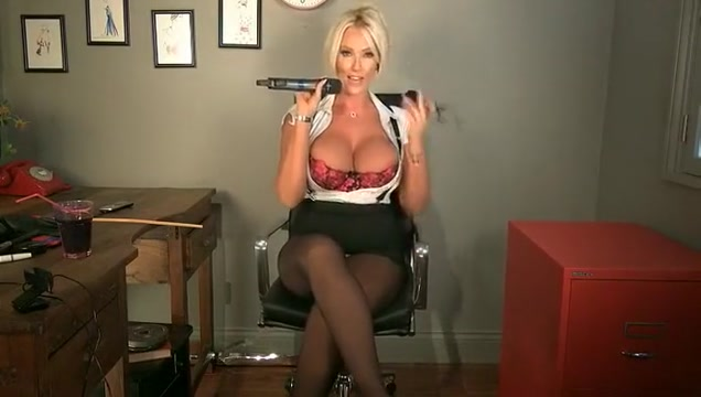 Lucy Zara Studio66 Tights - 1 08/10/2016 Best Mobile Dating Apps 2018 Movies Hd