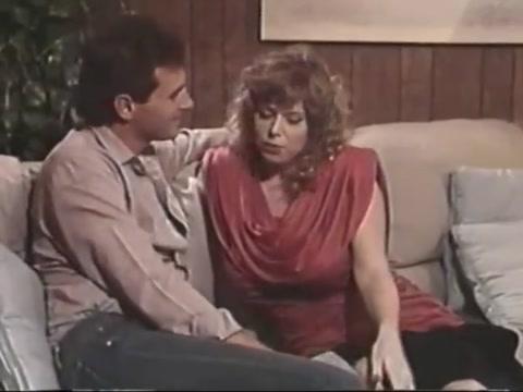 Oldies but goldies 427 Free vengefull wife porn movies