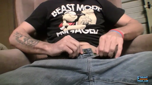 Nolan Draining His Big Dick - Nolan - StraightNakedThugs Cuckold Interracial Nasty Porn Movie2