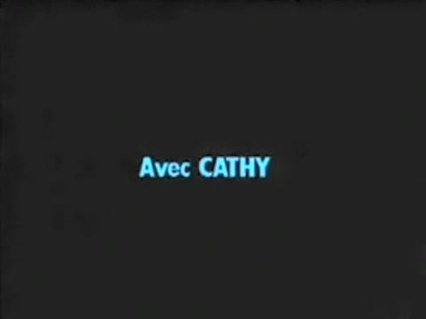 Cathy - Lecons d'Exhib #18 hardcore anal porn vids