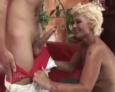 Grannies sucking dicks compilation-2