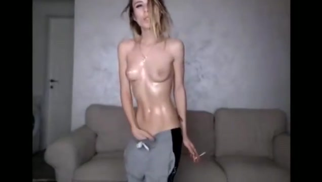 Finger dancer photo de mangas porno gratuit