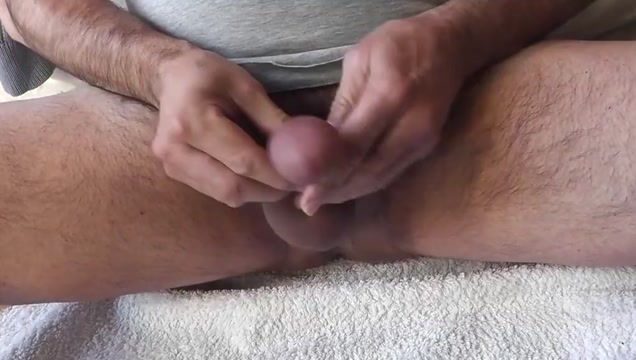 Wank with clothes pins on my balls what oil do they use in porn