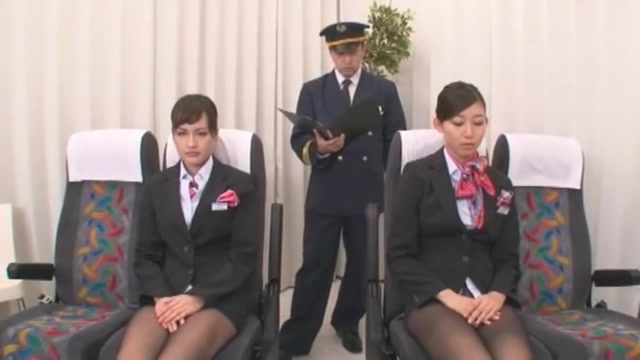 Best Japanese girl Mai Miura, Natsume Inagawa in Hottest Toys, Gangbang JAV clip Hot Shemale Sex Stories