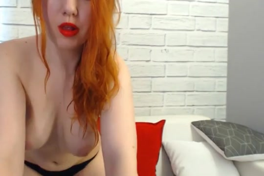 Hot Honeycomb Masturbation Of This Gorgeous Camgirl Wwwnxnxx Videohindihdcom