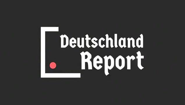 germane katerina graham nue sexe video