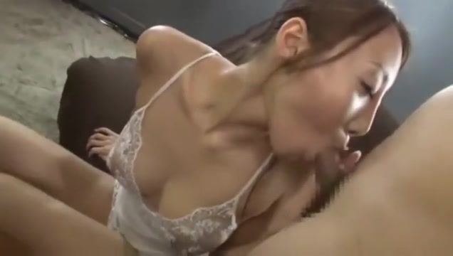 Japanese blowjob 2 Amateur galleries real girls