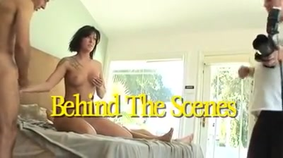 Behind the scenes hot pornstars free teens cybersex chat rooms