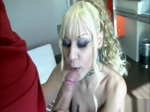 Melody Star spanish slut sodomisée Maryland gay rod and gun club