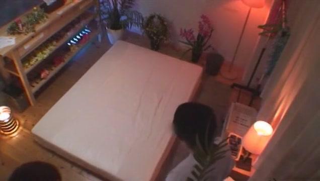 Horny Japanese slut Rio Sakura, Hitomi Kitagawa, Rei Mizuna in Exotic Hidden Cam JAV video Hq Porn Photos