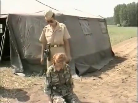 Angelica the soldier of joy free mp4 asaian porn videos