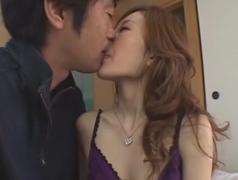 Horny Japanese slut Seri Mikami in Hottest Stockings JAV clip sister shower step sister shower porn spyfam step sister ambushed in the shower jpg