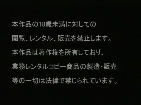 Crazy Japanese slut Kirari Koizumi, Arisa in Amazing Toys, Masturbation JAV movie sexy girls doing sex with men in bathroom