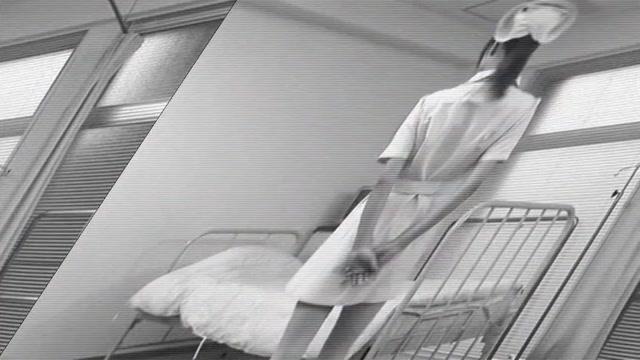 Hottest Japanese whore Hana Yoshida in Horny Big Tits, Nurse JAV scene