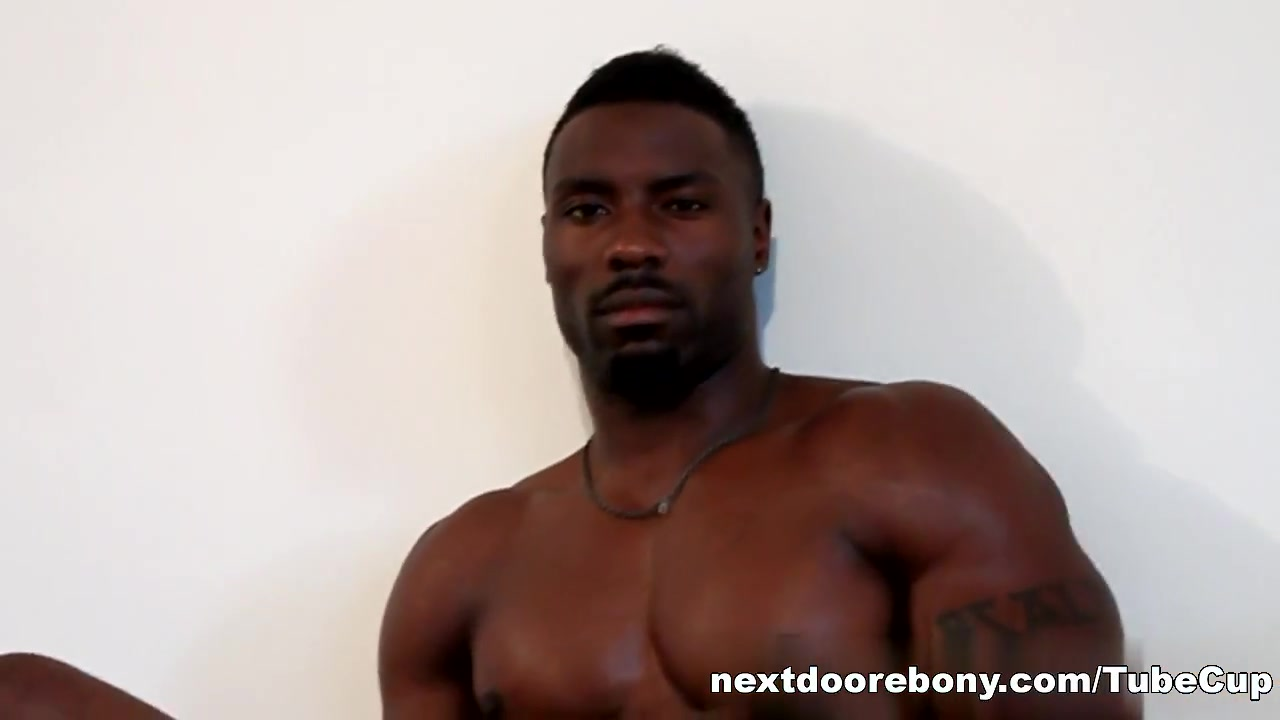 NextdoorEbony Video: Sexxx Toy Super sex gallery