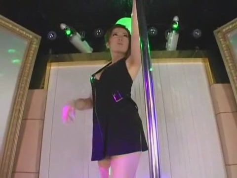 Horny Japanese whore Aiko Nagai in Crazy Blowjob, Facial JAV scene Free Full Bdsm Videos