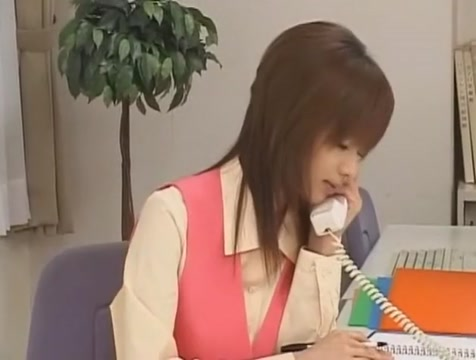Best Japanese whore in Hottest Cunnilingus, Stockings JAV video senses and sexual arousal in 1990 s