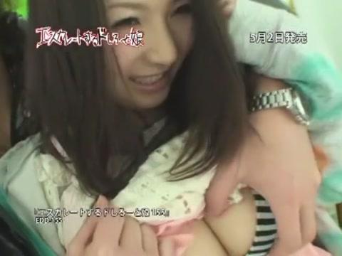 Best Japanese chick Yui Hiratsuka, Maria Kamino in Horny Cumshots, Blowjob JAV video Kavitha aunty nude