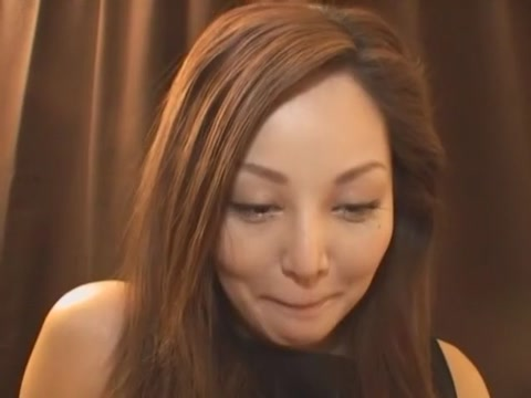 Fabulous Japanese model Shiho Tsubokura, Miho Takahashi in Exotic JAV video Asian business ideas