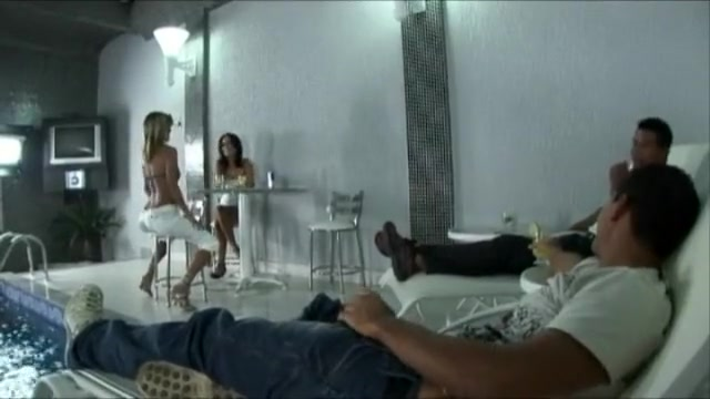 Talita Brandao Mofos World Wide Hookup after a relationship with a sociopath
