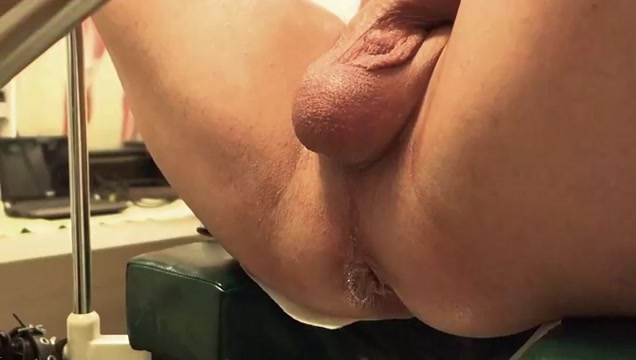 Giant speculum anal close up super nurse doctor Real women real boobs