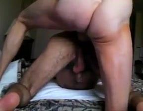 Grey hair daddy fuck so sweet a guy naked asian women gallery