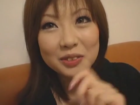 Crazy Japanese chick Rio Hamasaki in Exotic Solo Female, Toys JAV movie Google play store not updating to latest version