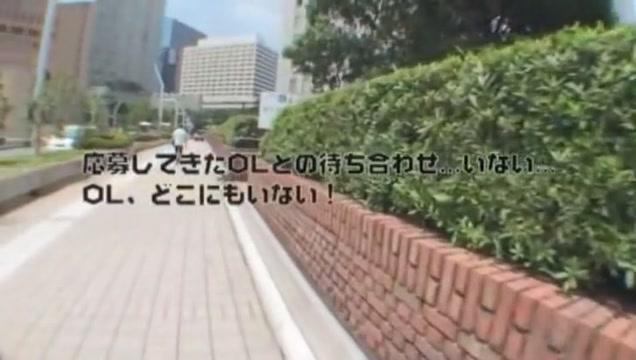 Best Japanese chick Yuri Sakano in Amazing Cunnilingus, Couple JAV video Tumblr pix big black ass