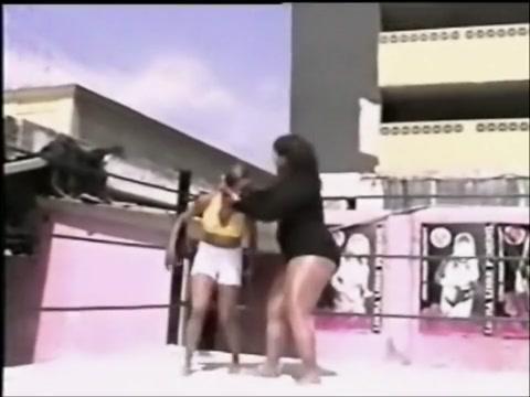 Mexican Female Barefoot Wrestling Jennifer aniston huge dildo