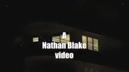 Analytical Affairs Video de teen xxx gratis