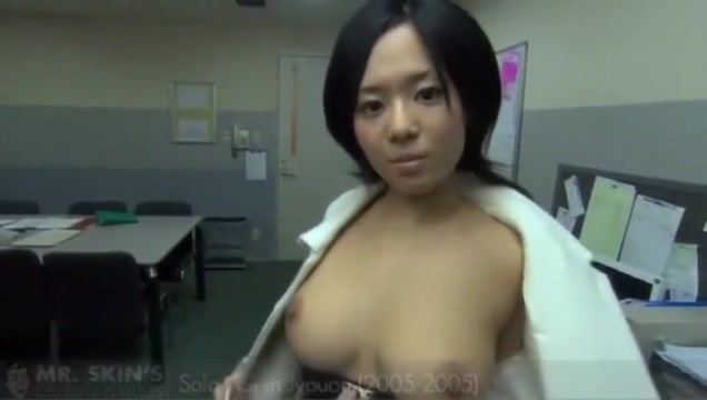 Busty Asians With Natural Racks Becoming a man with stunning milf