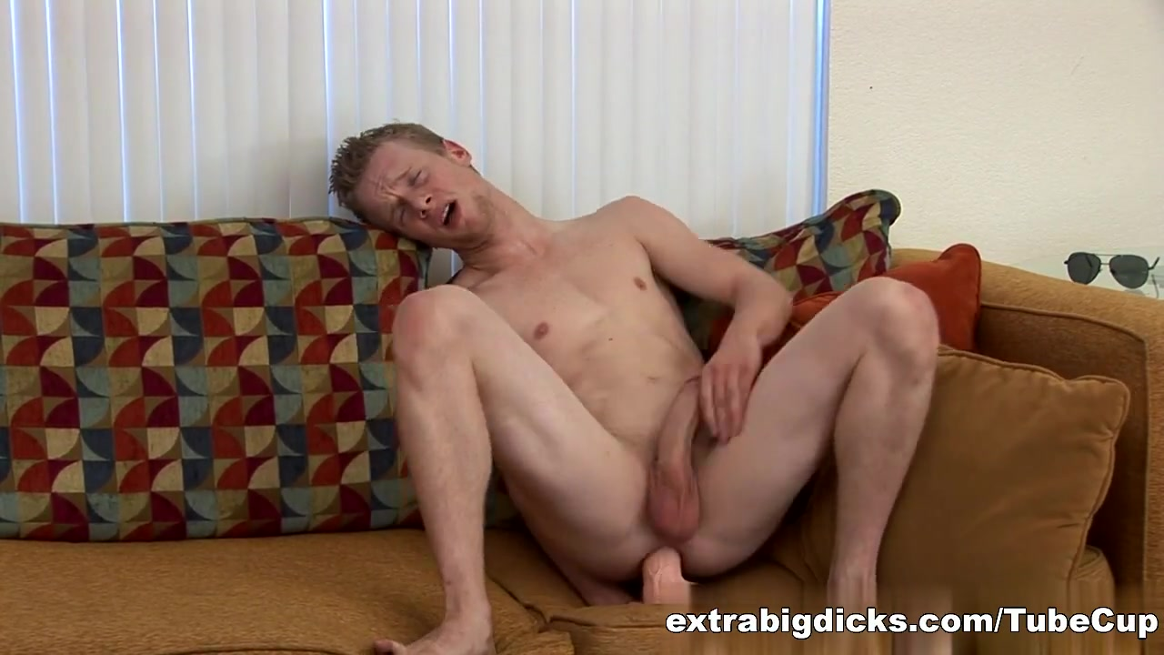 ExtraBigDicks Video: Sun Stroking anime porn sex game