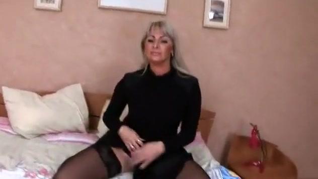 russian mature jessica 12 Lesbian Sex Girls Gone Wild