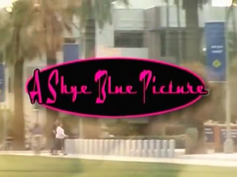 Boobsville Sex Academy (full movie) Miss prestin butt naked
