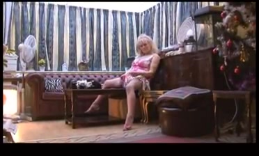 Cindy mature babe panty tease Anushka sharma nude sex