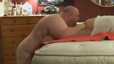 Bear fucking chubby guy Xxx Www Video Bangla Com