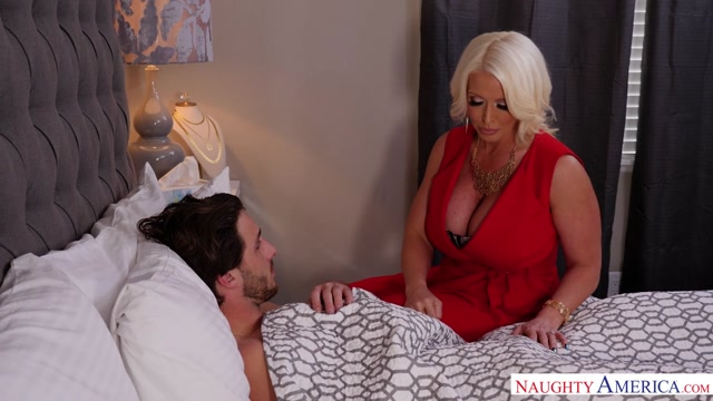 Alura Jenson & Lucas Frost in MyFriendsHotMom Dildos in holland to buy