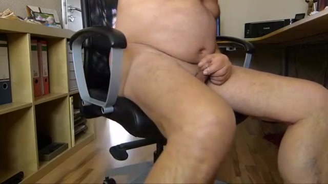 Spass mit dem dilator Females wanting dick in Freeport