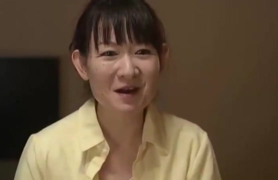 Juy the mother of a friend  aki sasaki
